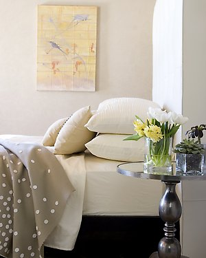 feng-shui-for-perfect-bedroom