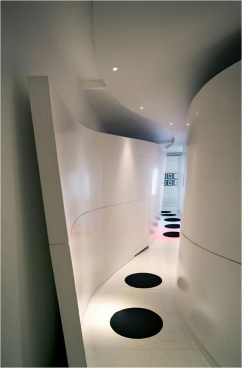 futuristic-apartment1