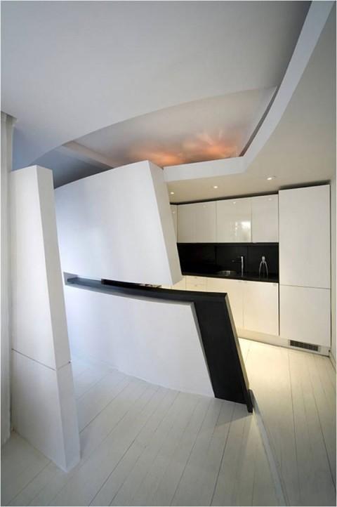 futuristic-apartment231