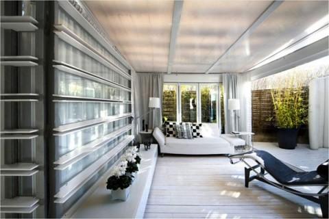 futuristic-apartment2331