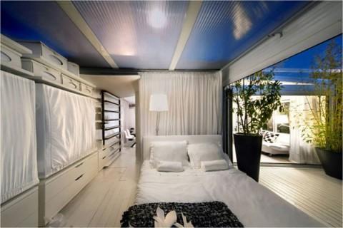 futuristic-apartment2332111