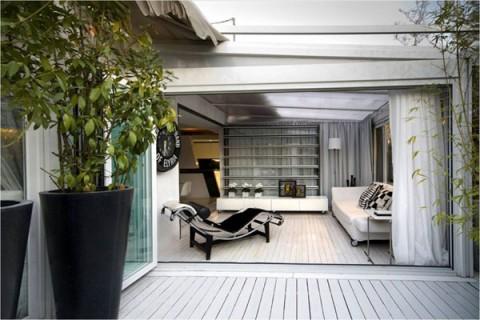 futuristic-apartment233212