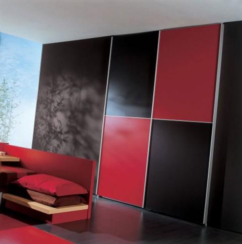 habitacion-moderna-02