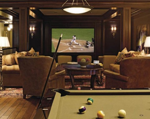 home-theater-designs-10