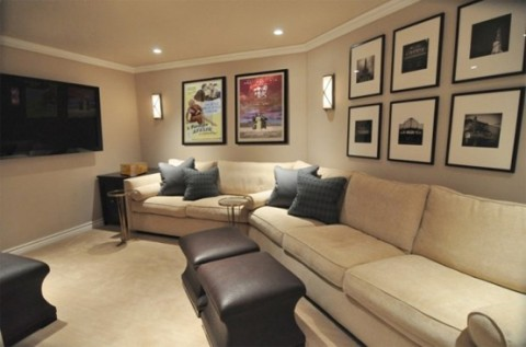 home-theater-designs-14