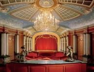 imagen Ideas para una sala de cine en casa