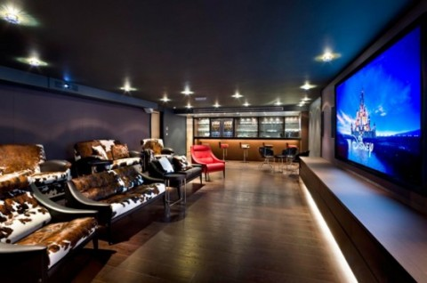 home-theater-designs-2-554x368