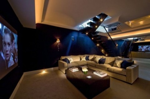 home-theater-designs-3-554x369