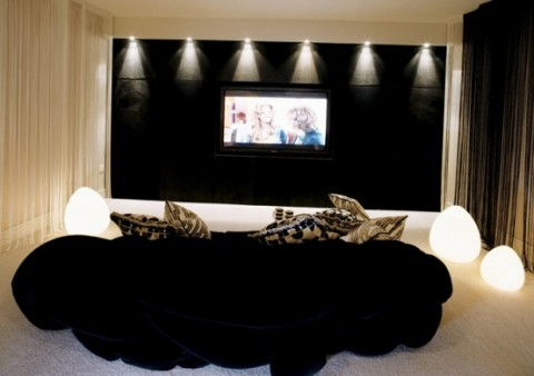 home-theater-designs-5-554x391