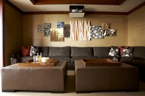 home-theater-designs-6-554x369