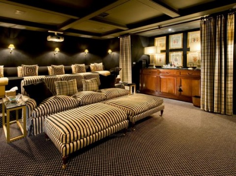 home-theater-designs-7-554x415