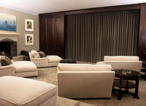 home-theater-designs-8-554x405