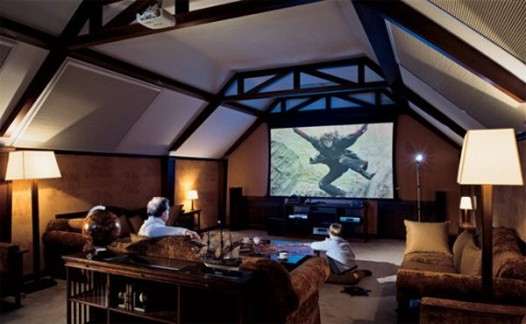 home-theater-designs-9
