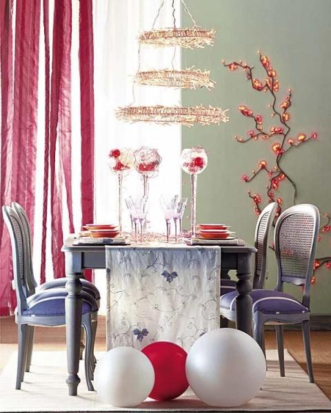 mesa-de-navidad-12
