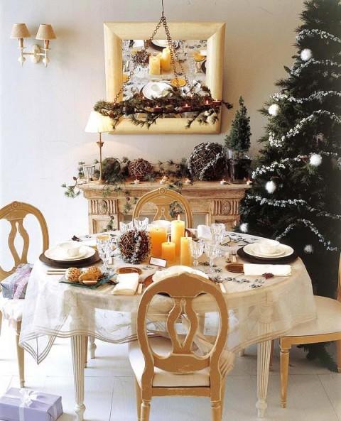mesa-de-navidad-13