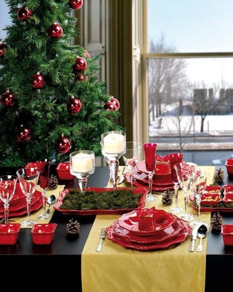 mesa-de-navidad-15