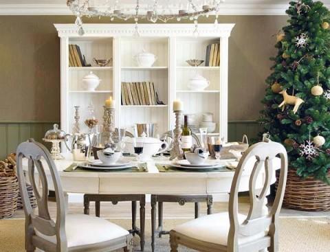 mesa-de-navidad-2