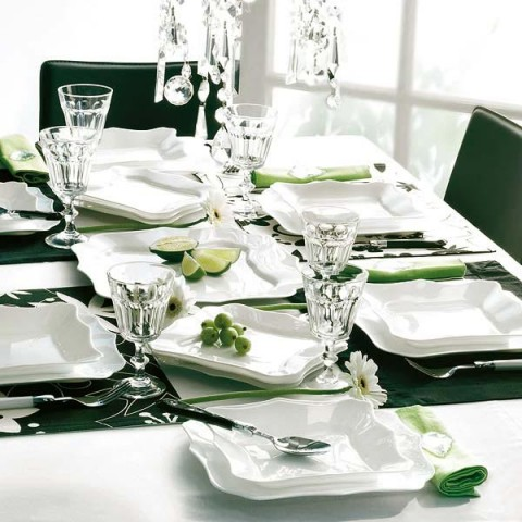 mesa-de-navidad-3