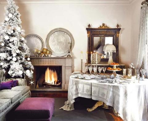 mesa-de-navidad-4