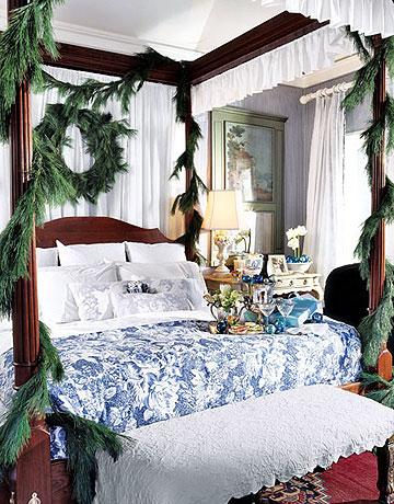 navidad-dormitorio-1