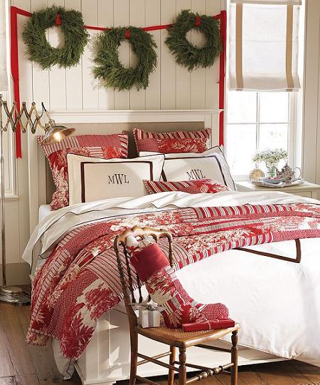 navidad-dormitorio-3