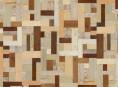 imagen Parece madera pero es papel ecológico