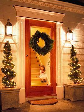 puertas-navideñas-1