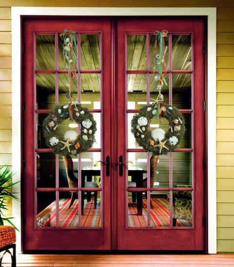 puertas-navideñas-3