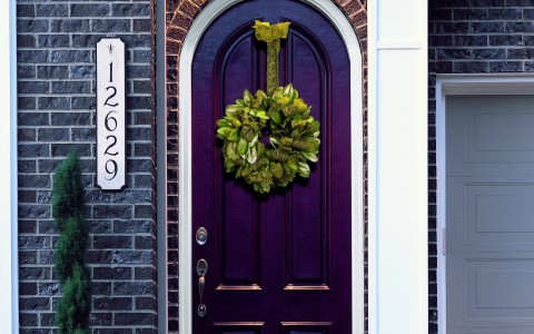 puertas-navideñas-4