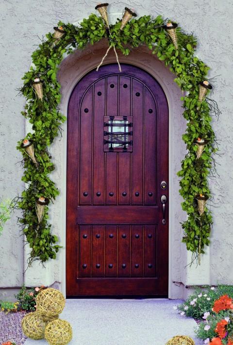 puertas-navideñas-5