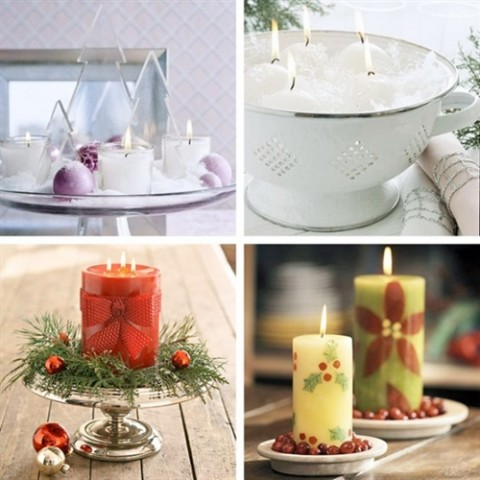 velas-navideñas-1