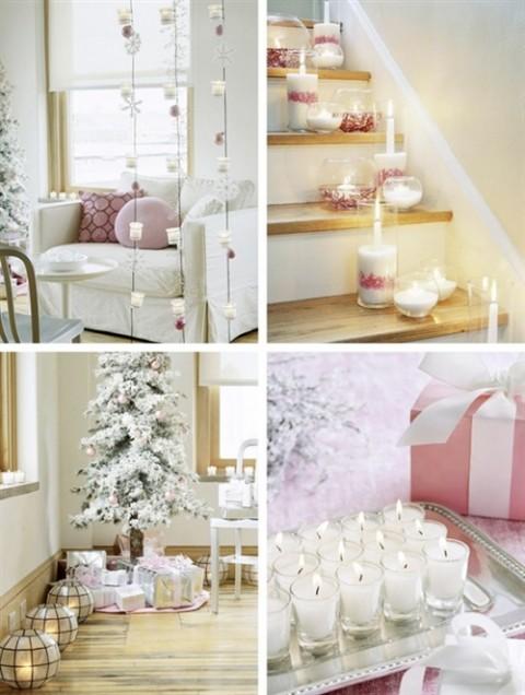 velas-navideñas-4