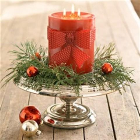 velas-navideñas-5