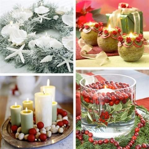 velas-navideñas-6