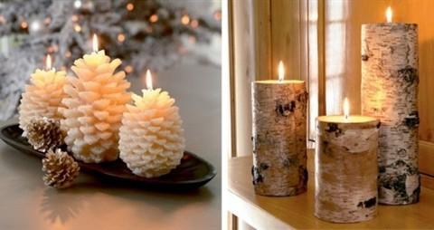 velas-navideñas-7