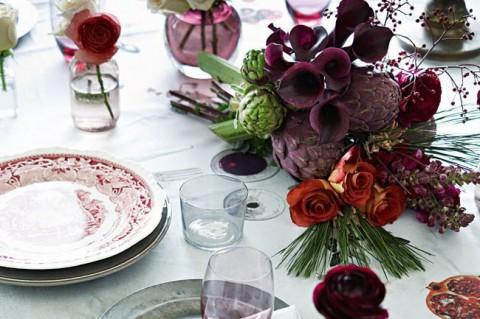 Con flores y plantas haz maravillas para las fiestas-03