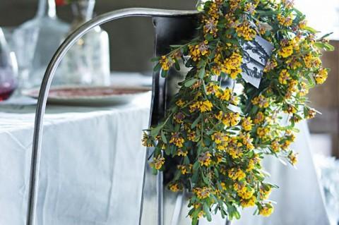 Con flores y plantas haz maravillas para las fiestas-05