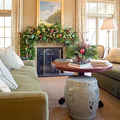 Con flores y plantas haz maravillas para las fiestas-08