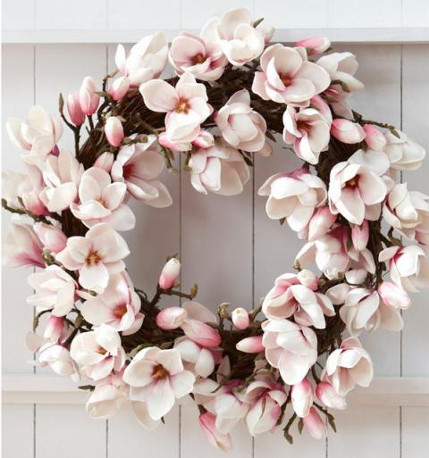 Con flores y plantas haz maravillas para las fiestas-09
