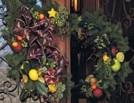 imagen Con flores y plantas haz maravillas para las fiestas