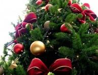 imagen Feliz Navidad a todos los amantes de la decoracion!