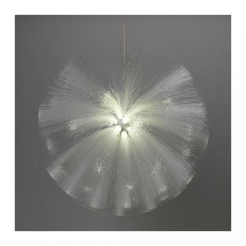 Articulos navide os 2010 de ikea - Ikea iluminacion decorativa ...
