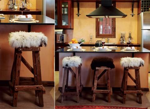 Islas y barras_ 10 ideas de sillas-03