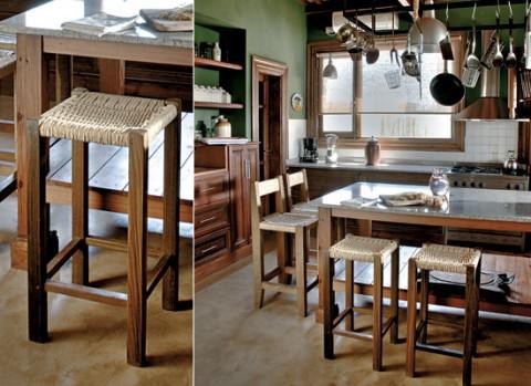 Islas y barras_ 10 ideas de sillas-05