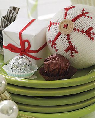 La decoracion navideña en la cocina-01