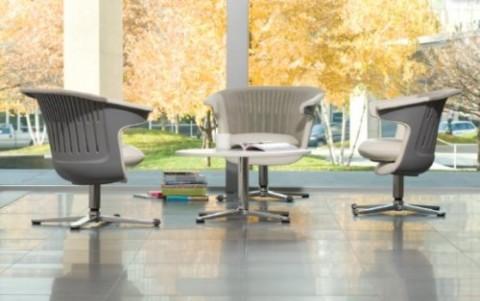 La importancia del equipamiento y planificación en la oficina2