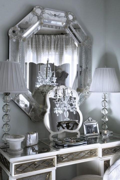 Los espejos como objetos decorativos-01