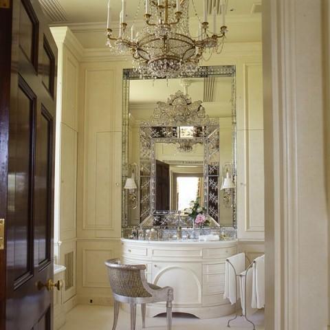 Los espejos como objetos decorativos-06