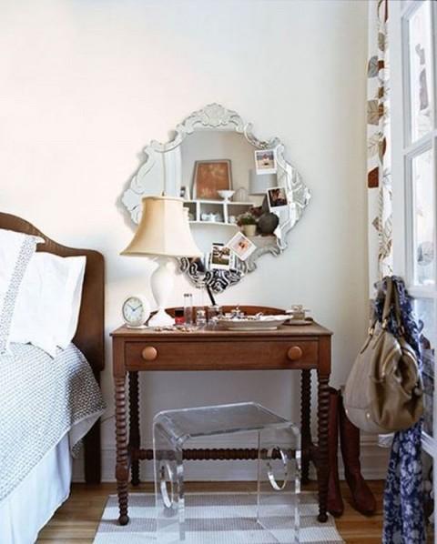 Los espejos como objetos decorativos-08