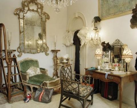 Los espejos como objetos decorativos-09